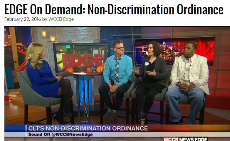 edge nondiscrimination ordinance.png